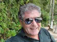 Luis Carlos Zarpelon