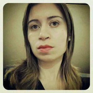 Renata Roque