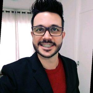 Marcelo Bosso