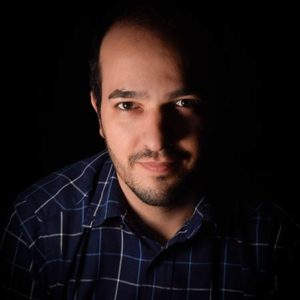 Pedro Engler